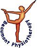 Beaumont Physiotherapy